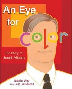 Albers_EFC_book