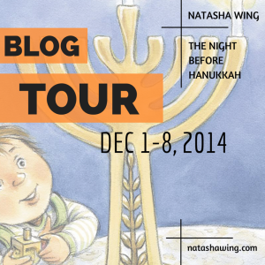 blog_tour logo